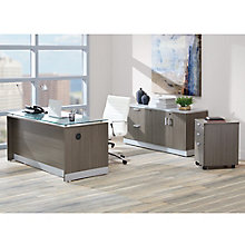 Esquire Compact Office Set, 8828598