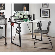 """Tinker Desk 49""""W, 8828681"""