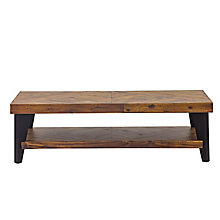 Parq Coffee Table, 8823501