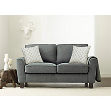 "Astoria Loveseat - 61""W, 8825865"