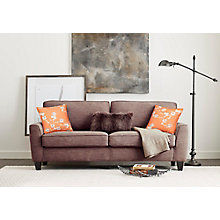"Astoria Sofa - 73""W, 8825866"