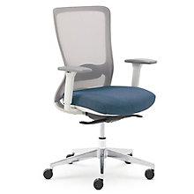 La-Z-Boy Claremont Mesh Back Chair, 8828091