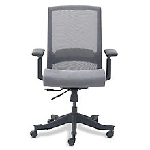 La-Z-Boy Moorland Mesh Chair, 8828187