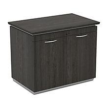 """Two Door Storage Cabinet - 36""""W x 24""""D, 8828052"""