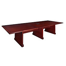 "192"" Modular Conference Table , 8821671"