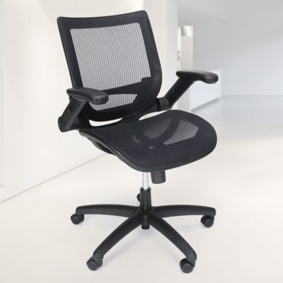 Top Selling Office Chairs of 2017