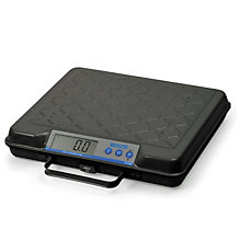 Electronic General Purpose Bench Scale, UNE-SBWGP250