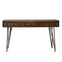 Javadi Desk, 8823512