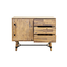 Hudson Small Sideboard, 8823729