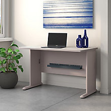 48W Desk, BUS-10102