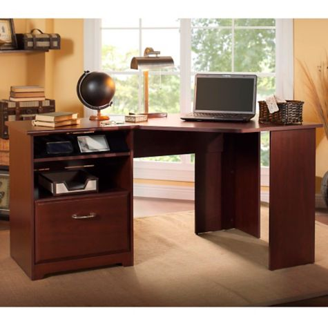 Perfect for a home office