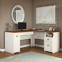 L Desk , 8802632