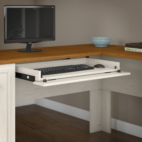 Keyboard holder