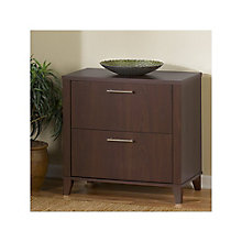 Two-Drawer Lateral File, 8802635
