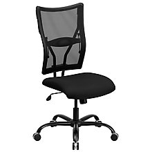 big and tall office chair, 8812567