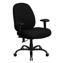 big and tall office chair, 8812572