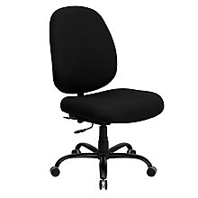 big and tall office chair, 8812571