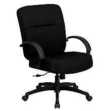 big and tall office chair, 8812575