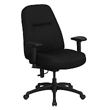 big and tall office chair, 8812577