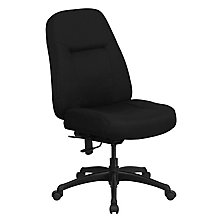 big and tall office chair, 8812576