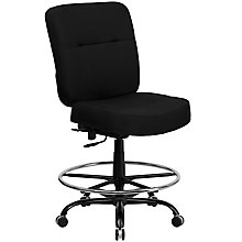 big and tall office chair, 8812581