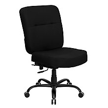 big and tall office chair, 8812578