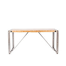 Brooklyn Dining Table Small, 8809535