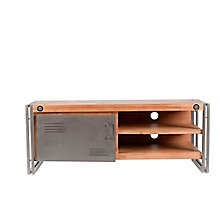 Brooklyn Tv Table Small, 8809544