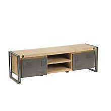 Brooklyn Tv Table Large, 8809545
