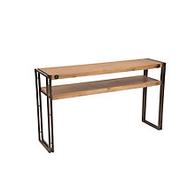 Brooklyn Console Table, 8809546