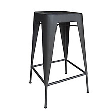 Brooklyn Counter Stool-Set Of , 8809551