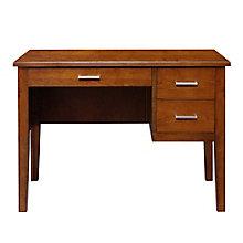 """Koncept Writing Desk - 42""""W, 8803322"""