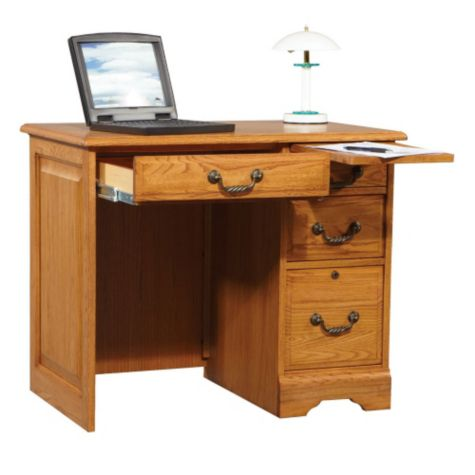rta office cabinets heritage compact desk 36w 8803375 officefurniture 25699