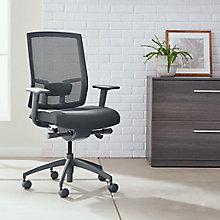 Arlo Mesh Back Chair, 8828505