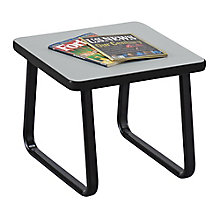 End Table, 8808025
