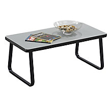 Coffee Table, 8808026