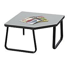 Corner Table, 8808027