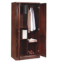 Office Furniture Cabinets office storage - cabinets, shelving & more | officefurniture