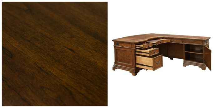Admirable Real Wood Vs Veneer Vs Laminate Furniture Officefurniture Com Interior Design Ideas Helimdqseriescom