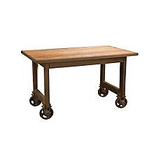 Fiumicino Counter Table, 8809589