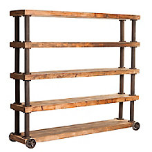 Marino Shelf Large, 8809591
