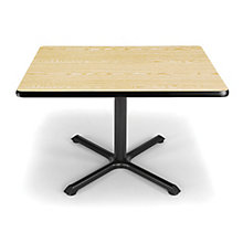 "36""SQ Multi-Purpose Table, 8812935"