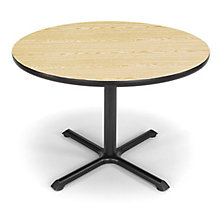 "42""RD Multi-Purpose Table, 8812936"