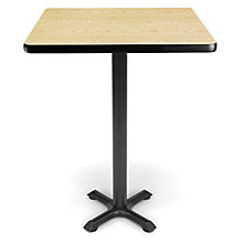 "30""SQ X Base Table, 8812940"