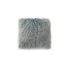 Lamb Fur Pillow Large , 8823742