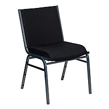 metal stack chair, 8812633
