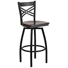 metal restaurant bar stool, 8812638