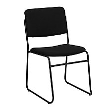 Multipurpose Guest Side Chair, 8812641