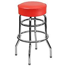 metal restaurant bar stool, 8812645