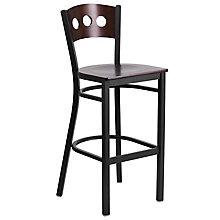 metal restaurant bar stool, 8812653